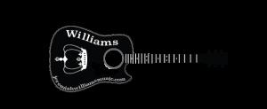 Acoustic Bliss Logo